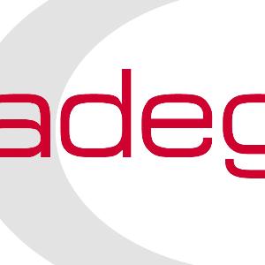 adegna GmbH Logo