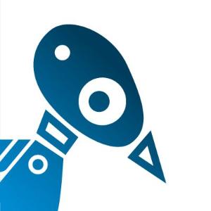 Software-Schmiede Räder Logo