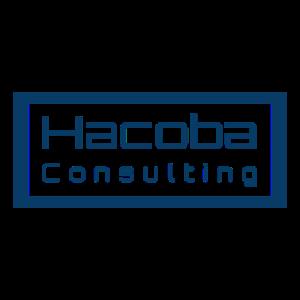 Hacoba Consulting Logo