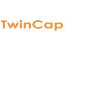 TwinCap GmbH Logo