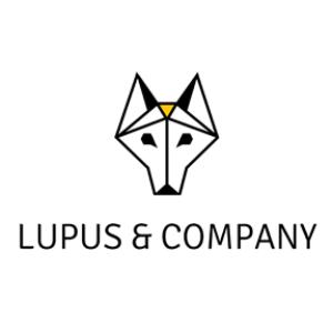 Lupus & Company GmbH Logo