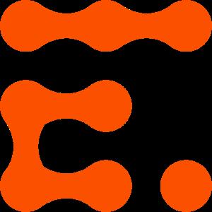 Rheinelement Management Consulting GmbH Logo