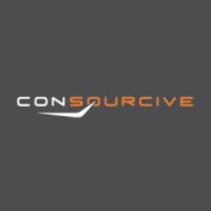 consourcive GmbH Logo