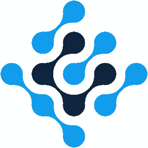 icentic GmbH Logo