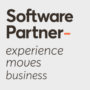S+S SoftwarePartner GmbH Logo