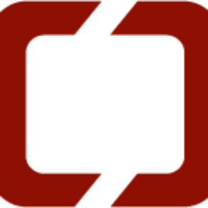 PLOIN GmbH Logo