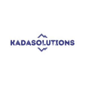 kadasolutions GmbH Logo