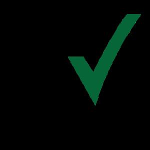 Haiting GmbH & Co. KG Logo