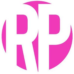 Resourcing People Logo
