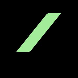 IngStaff GmbH Logo