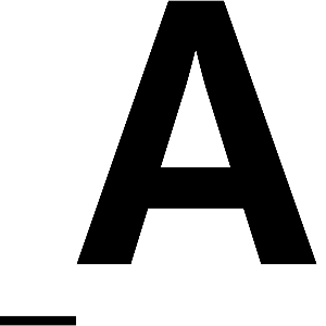 Aleri Solutions GmbH Logo