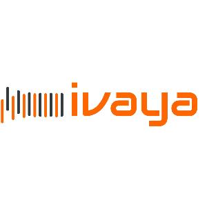ivaya GmbH Logo