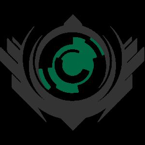 GeeZee GmbH Logo