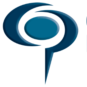Consulting-Projektmanagement Logo