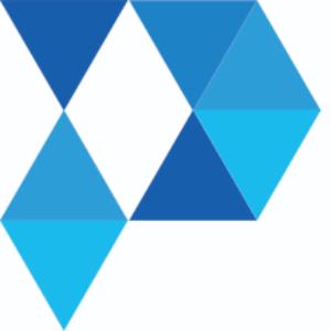 Freeconex GmbH Logo