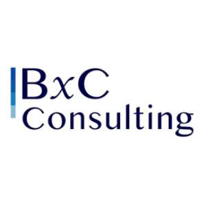 BxC Consulting Logo