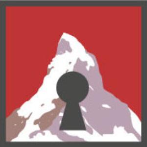 Stratus Holding AG Logo