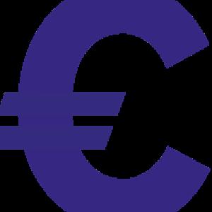 CAP AG Logo