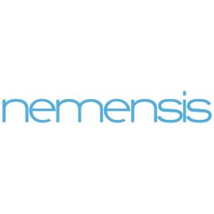Nemensis AG Logo