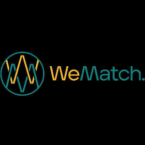 WeMatch Consulting GmbH Logo