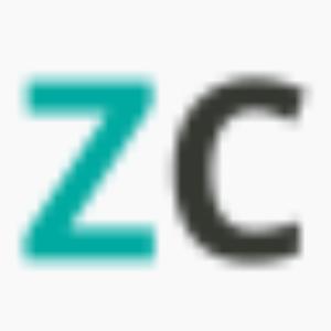 Ziesmann-Consulting Logo