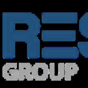 RES Group GmbH Logo
