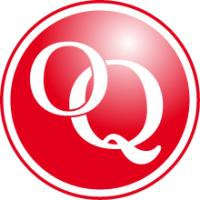 OPTIQUM Unternehmensberatung GmbH Logo