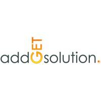 addGET Solution   Andreas Kobbe Logo