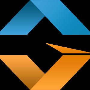 GloreSoft GmbH Logo
