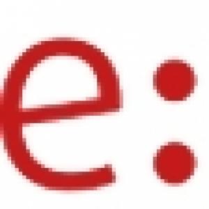 endlich GmbH & Co.KG Logo