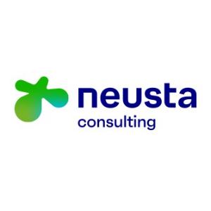 neusta consulting GmbH Logo