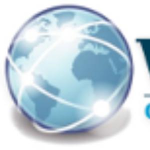 WINET GmbH Logo