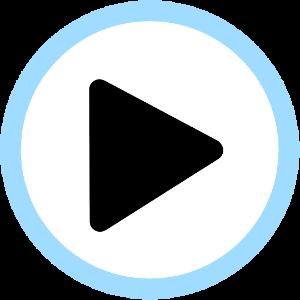 dore edits Logo