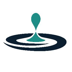 DIGITAL IMPACTS GmbH Logo