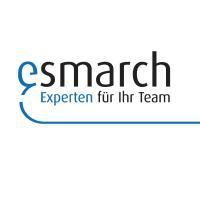 Esmarch Datentechnik GmbH Logo
