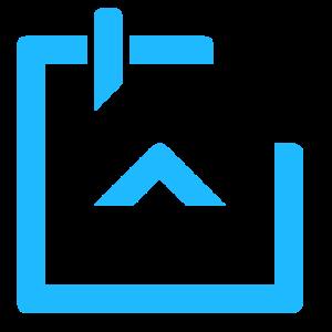 Dibooq GmbH Logo