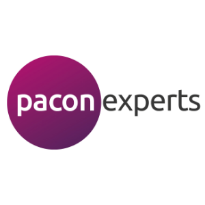 Pacon Experts GmbH Logo