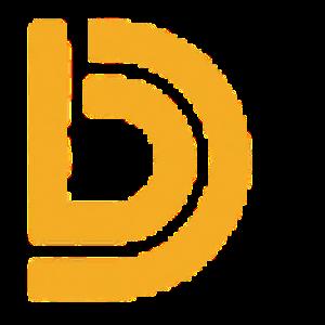 Doganbros Logo
