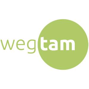 Wegtam GmbH Logo