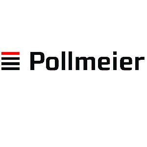 Pollmeier Massivholz GmbH & Co. KG Logo