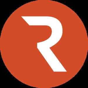 RODIAS GmbH Logo