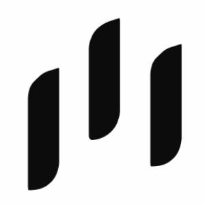 ambass GmbH Logo