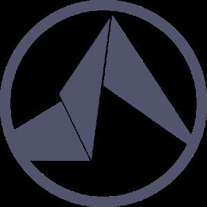 Montafina GmbH Logo