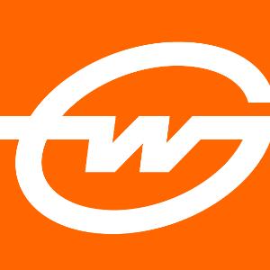 Gebrüder Weiss Gesellschaft m.b.H. Logo