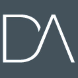Digital Associates GmbH Logo