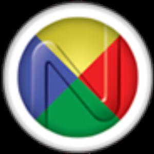 N Consulting UG Logo