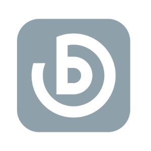 berater.de GmbH Logo