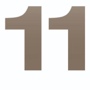 light11.de GmbH Logo