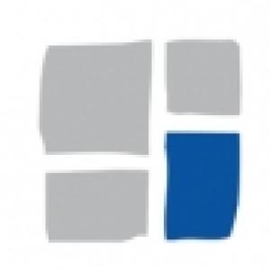Business & Decision Logo