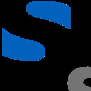 sidion GmbH Logo